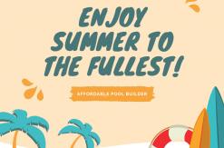 affordable pool builder